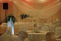 #leparcdemariage #sedef #salonsedef #wedding #düğün