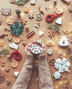 Cosy Winter, Crochet Earrings, Jewelry, Fashion, Moda, Jewlery, Jewerly, Fashion Styles, Schmuck