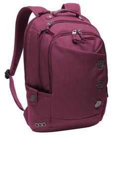 dafcf9eac05 OGIO 414004 - Ladies Melrose Pack  ogio  backpack Colorado Springs, School  Purse,