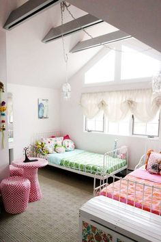 #apartmenttherapy Our Best Budget Living Tips, Tricks and Ideas of the Year