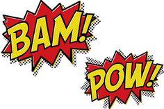 http://www.thesocietydiaries.com/wp-content/uploads/2012/01/Superhero-Birthday-How-To.jpg