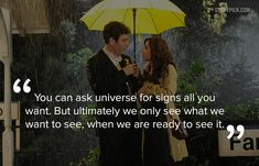 21 Most Romantic Quotes from How I Met Your Mother - EnkiQuotes 21 Most Romanti. 21 Most Romantic Quotes from How I Met Your Mother – EnkiQuotes 21 Most Romantic Quotes from How Movie Love Quotes, Tv Show Quotes, Film Quotes, How I Met Your Mother, Ted Mosby, Yearbook Quotes, Senior Quotes, Ted Quotes, Emergency Room