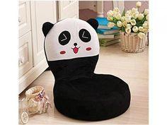 Panda Yer Koltuğu