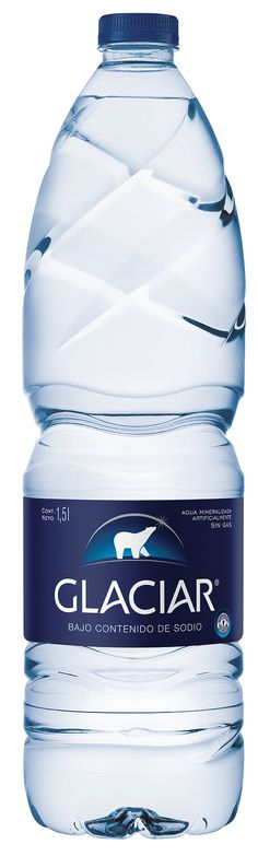 Water Bottle Label Design must have a value proposition which will make the bottle worth buying.People love to own unique things Custom Water Bottles, Water Bottle Labels, Pet Bottle, Water Packaging, Bottle Packaging, Drinking Water Bottle, Bottled Water, Water Tap, Label Shapes
