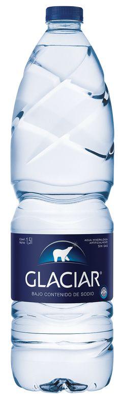 """Résultat de recherche d'images pour """"glaciar water bottle"""""""