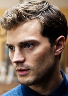 Jamie Dornan ∞ ‏@JamieDornan4eva 4m still waiting for @FlyingHomeFilm ! #JamieDornan come quickly!!!