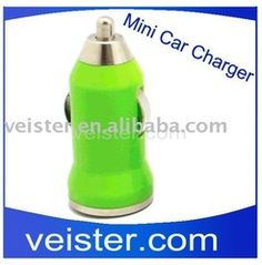 Electric mini car charger for Apple ipad, View Electric mini car charger for Apple ipad, veister Product Details from Shenzhen Veister Tech Co., Ltd. on Alibaba.com