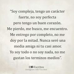 Autoayuda y Superacion Personal True Quotes, Book Quotes, Words Quotes, Sayings, The Words, Frases Instagram, Spanish Inspirational Quotes, Beautiful Quotes In Spanish, Just Love
