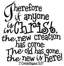 Amen ~~ all new!!