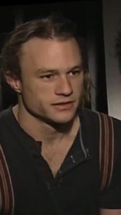 Heath Leadger, Adventure Movies, Richard Gere, Good Smile, Movies Showing, Hot Boys, Butterflies, Acting, Joker