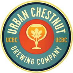 Friend-recommended best St. Louis brewery tours - Urban Chestnut Brewing Company