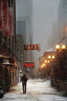 Christophe Jacrot - love his use of atmosphere and composition
