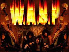 Heavy Metal Music Wallpaper | Normal 4:3 resolutions: 800x 600 Original Link