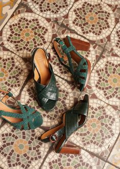 3a44a2fa71825d 83 meilleures images du tableau - S H O E S - en 2019 | Chaussures ...