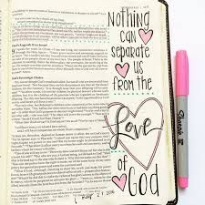 Image result for simple bible journaling ideas