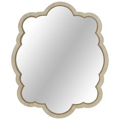 Our antique style mirrors from Gabby will bring life to any room or corner of your home. Our transitional wall mirrors look and feel like an antique. Gold Framed Mirror, Wall Mounted Mirror, Mirror Art, Sun Mirror, Vanity Mirrors, Transitional Bathroom Mirrors, Cloud Shapes, Layla Grayce, Mirrors