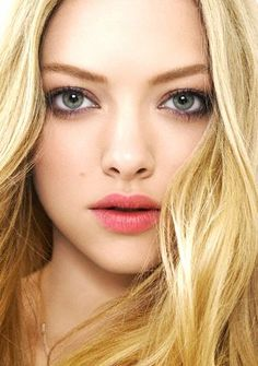 Amanda Seyfried #11- She is one of the top current actresses in Hollywood. Her unique look and talent make her super sexy. She will  be considered one of the Classic Beauties of our time.