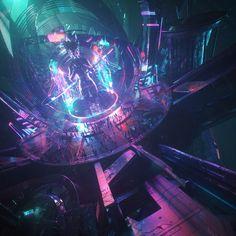 Cyberpunk 2077 Subway Map.80 Best Tokyo Map Images In 2018 Paisajes City Landscape Night