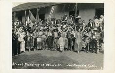 Street_Dancing_at_Olvera_St_Los_Angeles_Calif.jpg (1038×662)