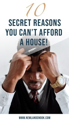 Do you really want to buy your own home but feel stuck trying to save up your deposit? You might be sabotaging your savings without even realizing it! Savings | Personal | Finance | Frugal | Deposit | Investment | Invest | Save | House | Future | Family | Dream | Life | Live | Affordable | Learn | Grow | Improve | Insights | Debt | Lifestyle | Change | Improve | Adapt Real Estate Articles, Real Estate Tips, Feeling Stuck, How Are You Feeling, Savings And Investment, Budgeting Finances, Do You Really, Real Estate Investing, Inbound Marketing