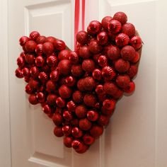 Valentine's Day DIY Decorations