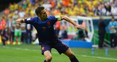 http://www1.skysports.com/football/live/match/319571/report World Cup 2014: Netherlands beat Brazil 3-0 to finish third Last Updated: 12/07/14 11:15pm
