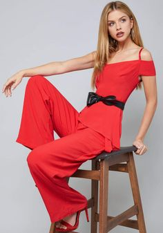 c55570e23417 Flutter Wide Leg Jumpsuit  jumpsuit  valentinesday  fashion   fashionbloggers  fashionillustration  outfits  outfitoftheday  outfitideas   womensfashion