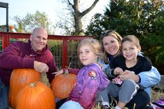 Five Fun Fall Activities to do in Rhode Island