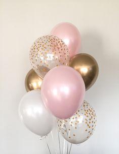 Pink Blush Balloons Blush And Gold Balloons Gold And Blush Balloons Blush Bridal Shower Decor Blush Baby Shower Pink Blush Balloons Blush And Gold Balloons Gold And Blush Balloons Blush Bridal Shower Decor Blush Baby Shower Blush Bridal Showers, Gold Baby Showers, Bridal Shower Pink, Pink Und Gold, Blush Pink, Rose Gold, Cream Blush, Blush And Gold, Blush Roses