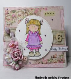 "Hello It´s time for a new challenge at Ally´s Angels , with ""Anything goes"" as theme. Here is my card: Papers: Lemon craft-. Lemon Crafts, Hello It, I Card, Birthday Cards, Coin Purse, Angeles, Wings, Challenges, Canvas"
