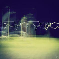 - street -