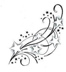 """Résultat de recherche d'images pour """"tatouage fée cheville"""""""