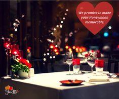 #Romantic #Travel #Honeymoon #Honeymooners #YounmeTravels #HoneymoonDestination #honeymoontour #honeymooncouple #love #younmetravelhoneymoon #candleNightDinner