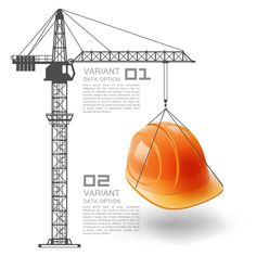 Crane lifts with helmet vector - https://www.welovesolo.com/crane-lifts-with-helmet-vector/?utm_source=PN&utm_medium=welovesolo59%40gmail.com&utm_campaign=SNAP%2Bfrom%2BWeLoveSoLo