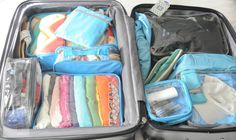 I Hate Packing and 10 Reasons I'm Learning to Like it Again! | Organizing Made Fun: I Hate Packing and 10 Reasons I'm Learning to Like it Again!