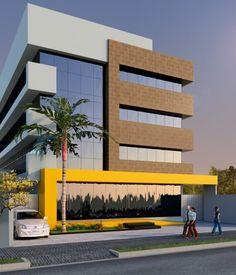 Santa Catarina Notícias V - Page 60 - SkyscraperCity