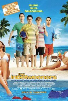 The Inbetweeners (2012)