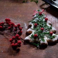 Feta, Dairy, Cheese, Christmas, Xmas, Navidad, Noel, Natal, Kerst