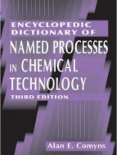 Principles of modern chemistry 7th edition free ebook online encyclopedic dictionary of named processes in chemical technology third edition free ebook online organic chemistrybooks onlinethird fandeluxe Images