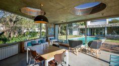 grupo-urban-casa-del-bosque-forest-house-cordoba-argentina-designboom-02