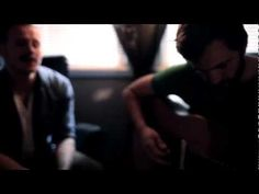Penny and Sparrow - Brothers