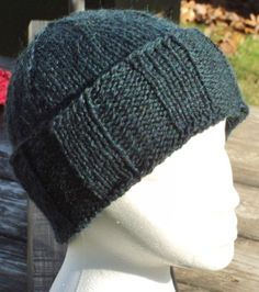 e5266b17e90 Mens Winter Hat wool mohair by WendysWonders127 on Etsy