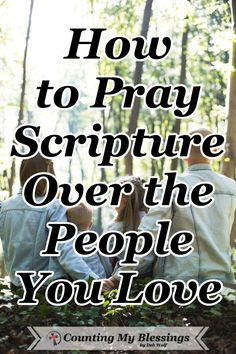 Prayer Scriptures, Bible Prayers, Faith Prayer, Prayer Quotes, Scripture Verses, Bible Quotes, Scripture About Prayer, Powerful Scriptures, Christian Life