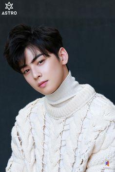 K Pop, Cha Eunwoo Astro, Astro Wallpaper, Lee Dong Min, Handsome Korean Actors, Cute Korean Boys, Kdrama Actors, Korean Celebrities, Asian Actors