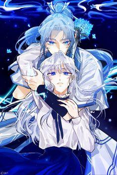 Manhwa Manga, Anime One, Webtoon, Drawings, Noblesse, Yoko, Character, Manga Anime, Towers
