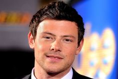 Celebrities Pay Tribute To 'Glee' Star Cory Monteith - http://www.smartbeginningsfp.org/celebrities-pay-tribute-to-glee-star-cory-monteith/