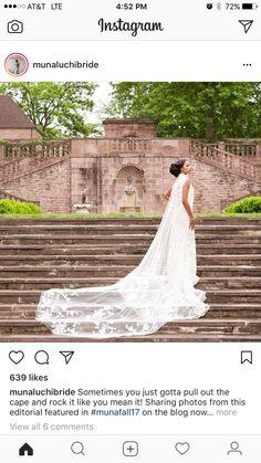 d3505732c7a7 8 Best wedding dresses images   Dress wedding, Alon livne wedding ...
