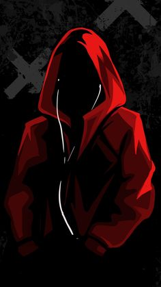 "Free Hybrid Trap Type Beat x Banger ""DownTempo"" Club Type Beat 2020 Scary Wallpaper, Hype Wallpaper, Hacker Wallpaper, Pop Art Wallpaper, Graffiti Wallpaper, Boys Wallpaper, Black Wallpaper, Avengers Wallpaper, Cartoon Wallpaper"