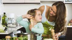 Quem são e como vivem as domésticas do século XXI - Observador
