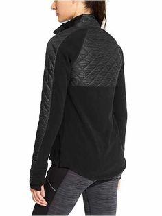 Tops: Sweatshirts | Athleta